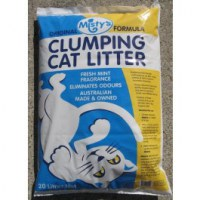 mistys-clumping-cat-litter-20l-11