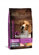 Australian-Holistic-15KG---3D-render_ANGLED_Skin-&-Intestinal-Health-Chicken-With-Duck