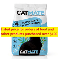 catmate-wood-pellet-cat-litter1